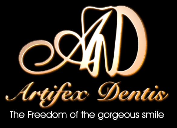 Artifex Dentis